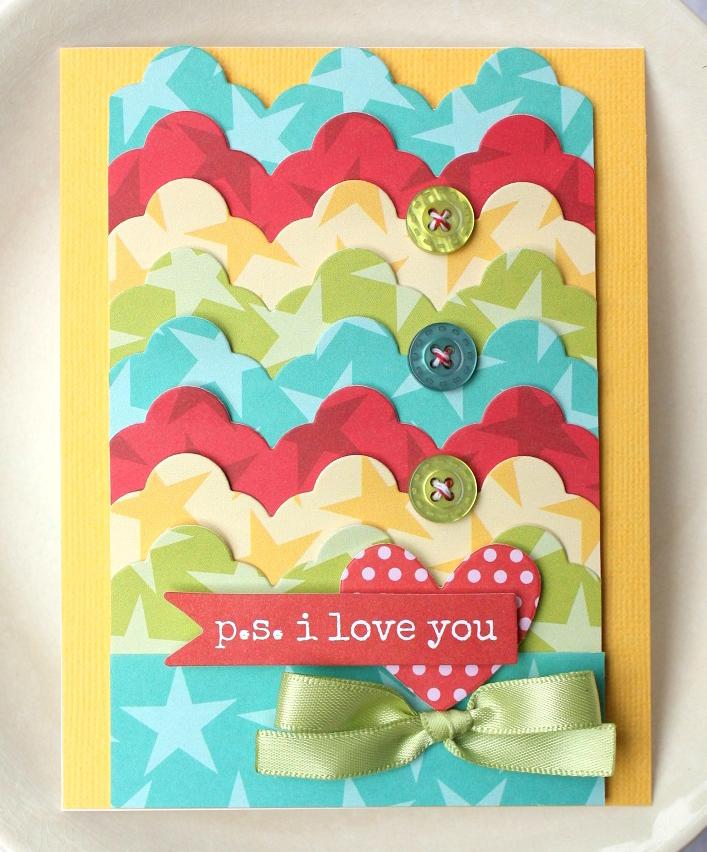 Shellye_McDaniel-PS_Love_You_Pinspiration_Card1