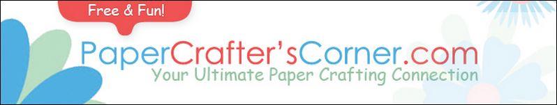PCC Logo for Mfr. Use