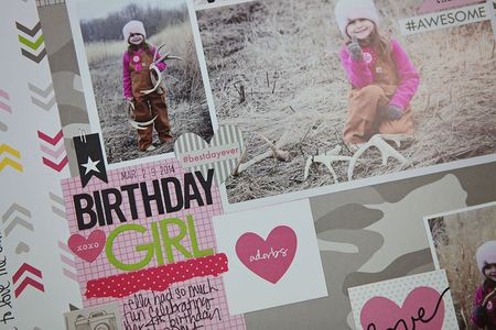 MeganKlauer_BirthdayGirl2