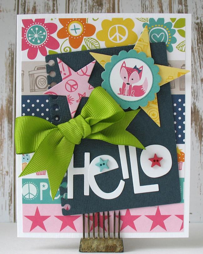 KathyMartin_Hello_Card