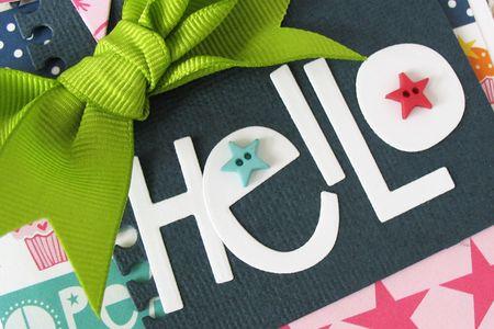 KathyMartin_Hello_Card2