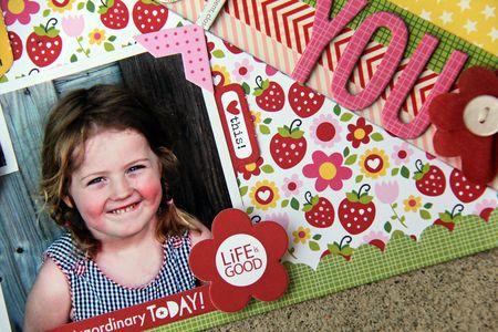 Jodi-Wilton-Sweet-detail1