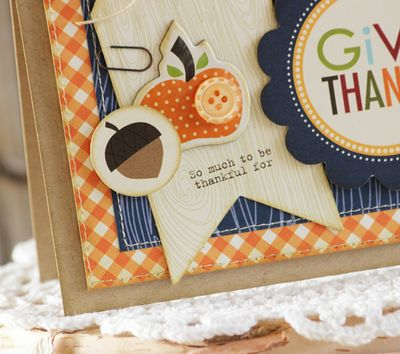 LaurieSchmidlin_GiveThanks(Detail)_Card