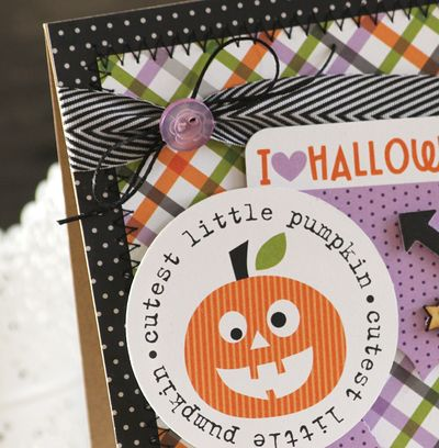 LaurieSchmidlin_LittlePumpkin(Detail)_Card