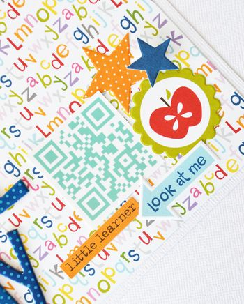 Bella BLVD_Leanne Allinson_Back to school LO_school ready_detail 2