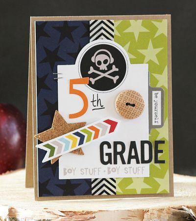 LaurieSchmidlin_5thGrade_Card