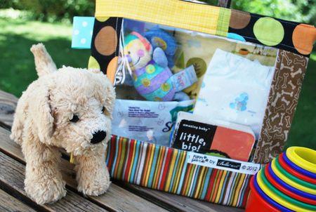 Kathyfrye photo 3 puppypark packed