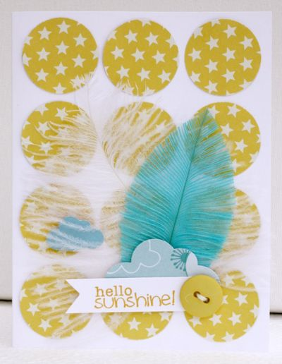 Sheri_feypel_hello_sunshine_card1