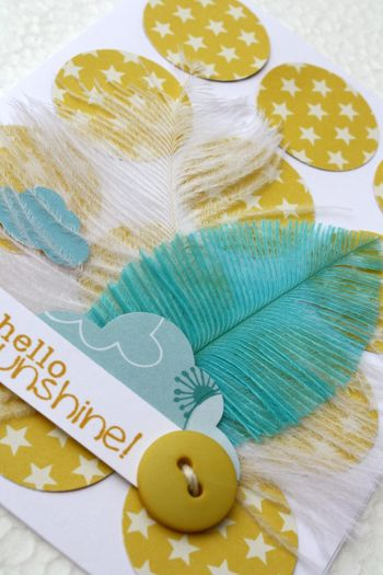 Sheri_feypel_hello_sunshine_card2