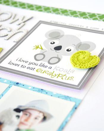 Bella Blvd_Leanne Allinson_koala_detail 1