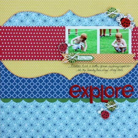 Shellye McDaniel-Explore Layout1