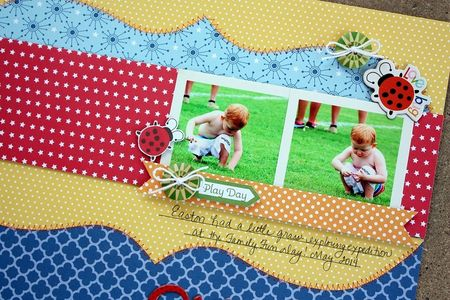 Shellye McDaniel-Explore Layout3
