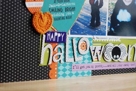 Becki Adams_Happy Halloween_1