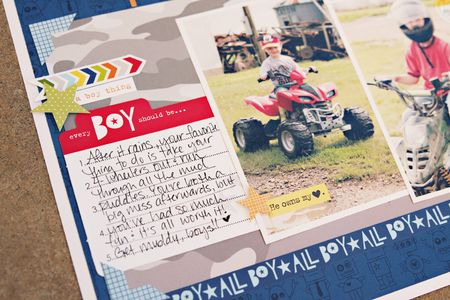 BrookStewart_Max_4WheelinFun_Layout3