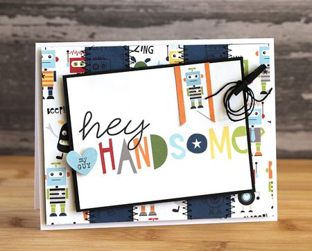 LaurieSchmidlin_HeyHandsome_Card
