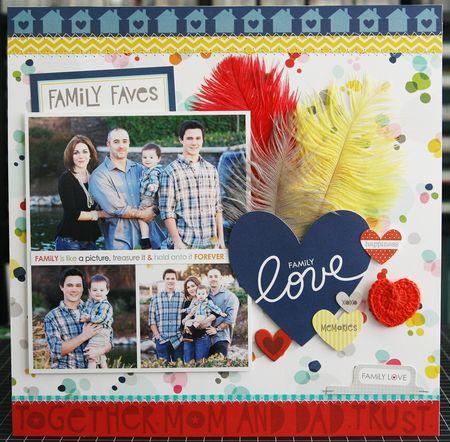 LauraVegas_FamilyForever_FamilyLove