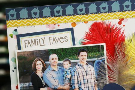 LauraVegas_FamilyForever_FamilyLove_2