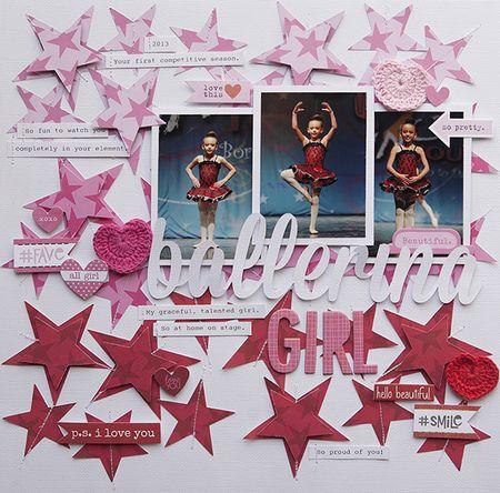 KatieRose_BallerinaGirl