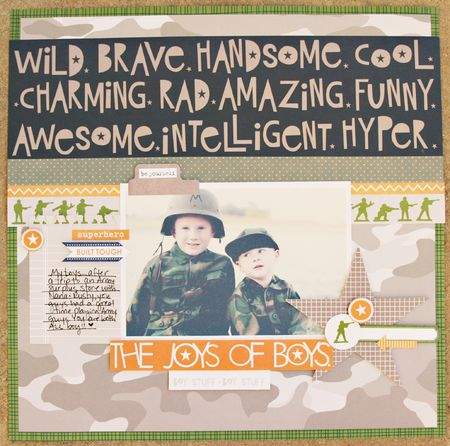 BrookStewart_Max_TheJoysOfBoys_Layout1