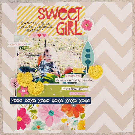 BrookStewart_FamilyForever_SweetGirl_Layout1