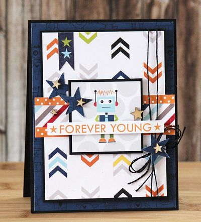 LaurieSchmidlin_ForeverYoung_Card