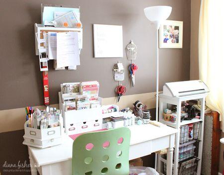 Diana-desk