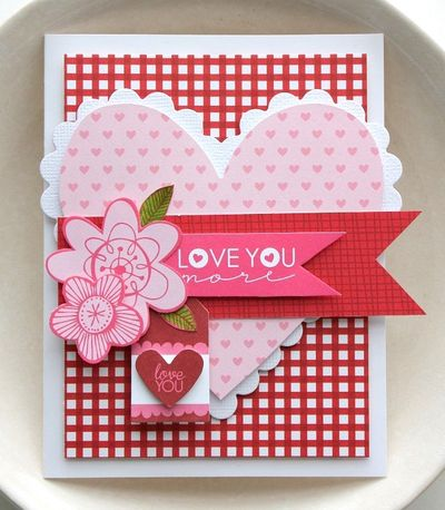 Shellye_McDaniel-Love_You_More_Card1