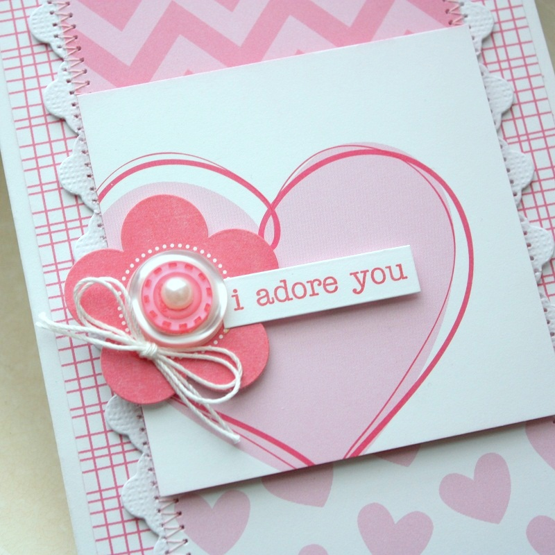 Shellye_McDaniel-Adore_You_Card2