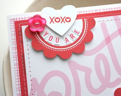 Shellye_McDaniel-Pretty_Sweet_Card2