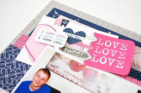 Wendysue_bella_valentines_sketch_layout_detail1