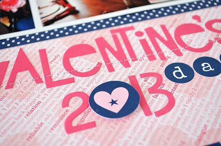 Wendysue_bella_valentines_sketch_layout_detail5