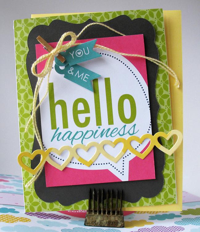 KathyMartin_You&Me_Card