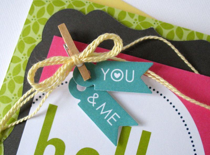 KathyMartin_You&Me_Card2
