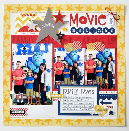 Wendysue_bella_wednesday_layout