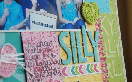 Becki Adams_silly_1