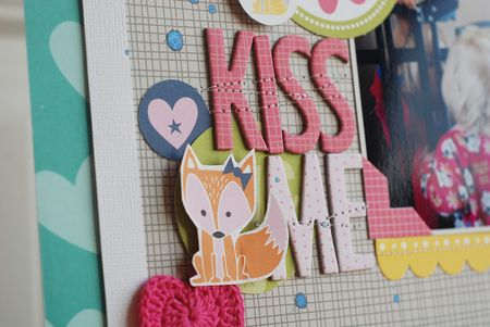 Becki Adams_Kiss ME_3
