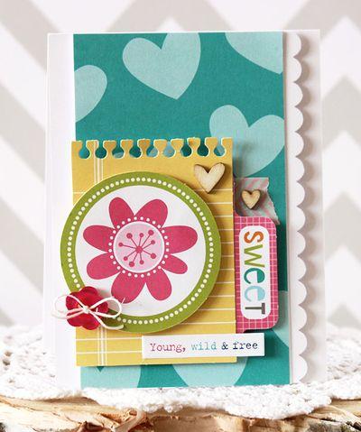 LaurieSchmidlin_Sweet_Card