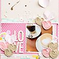 Bella Blvd_Leanne Allinson_Pinterest1_Coffee Date
