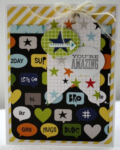 Sheri_feypel_max_card_youre_amazing1