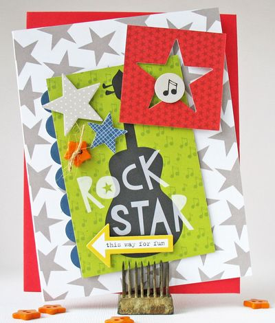 KathyMartin_RockStar_Card
