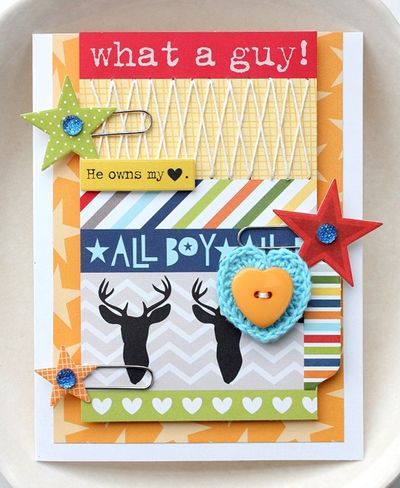 Shellye_McDaniel-What_A_Guy_Card1
