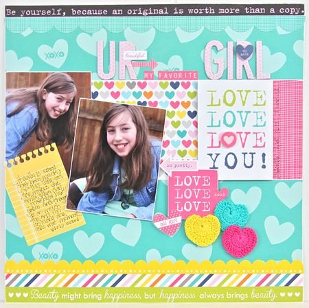 Jennifer Edwardson March Layout 3a