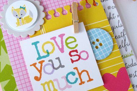 KathyMartin_LoveYouSoMuch_Card2