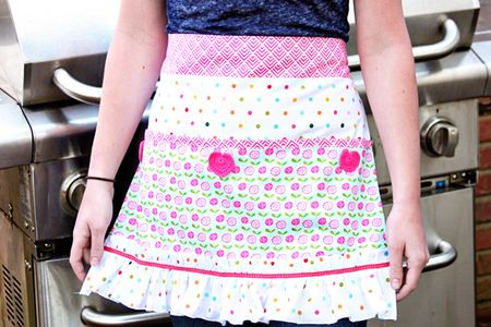 ChristineOusley_Apron2