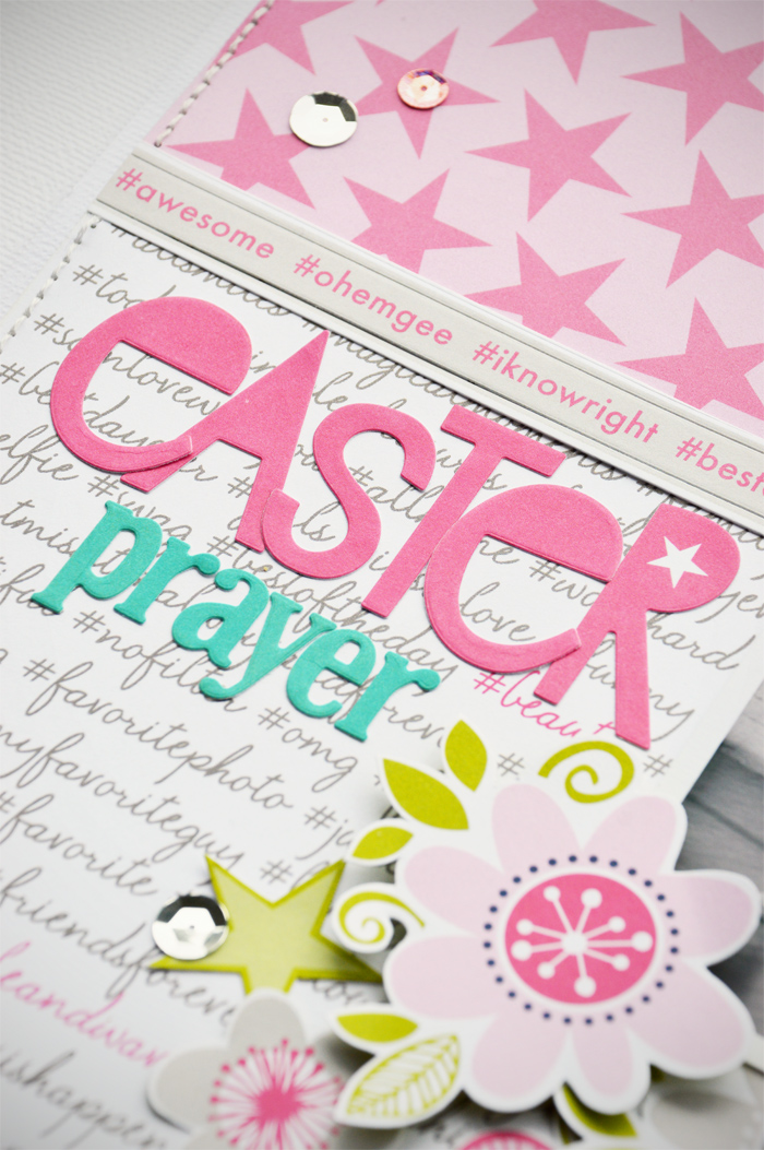 Bella Blvd_Leanne Allinson_Pinterest LO_easter prayer_detail 2