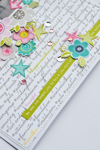 Bella Blvd_Leanne Allinson_Pinterest LO_easter prayer_detail 3