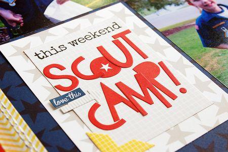 Wendysue_bella_blvd_20minutes_scoutcamp_layout_detail4