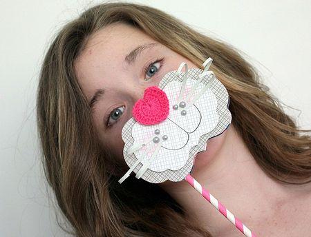 Shellye_McDaniel-Bunny_Face2