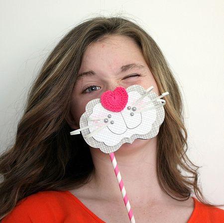 Shellye_McDaniel-Bunny_Face3