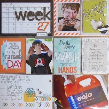 KatherineMcElvain_week27.1